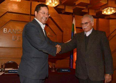 Pablo-Ramos-es-el-nuevo-presidente-del-Banco-Central-de-Bolivia