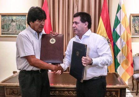 Bolivia-y-Paraguay-acuerdan-plan-de-integracion-ferroviaria