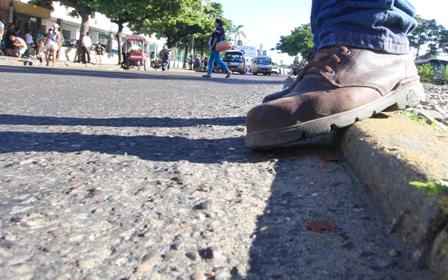 Municipio-estudia-cambiar-el-pavimento-de-la-Canoto