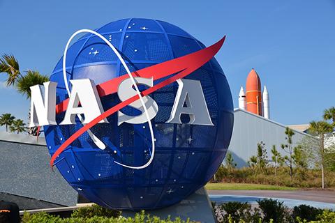 NASA-anuncia-dos-misiones-para-estudiar-una-era-temprana-del-sistema-solar