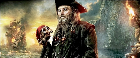 Piratas-del-caribe-5-revela-trama-y-personajes