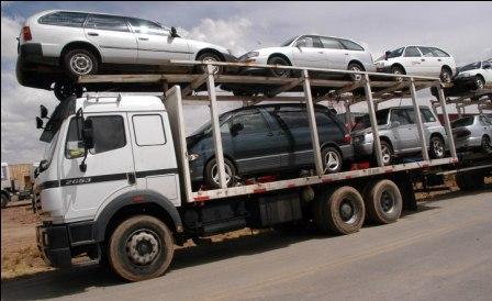 Importacion-de-vehiculos--crecio-10,75%-en-el-2016