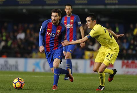 Barcelona-empata-ante-el-Villarreal-con-gol-de-Messi-en-el-ultimo-minuto-(1-1)