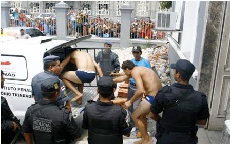 Pugna-carcelaria-en-Brasil-deja-mas-de-100-muertos-