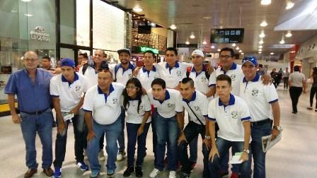 El-conjunto-cruceno-Hamacas-suena-con-brillar-en-Brasil