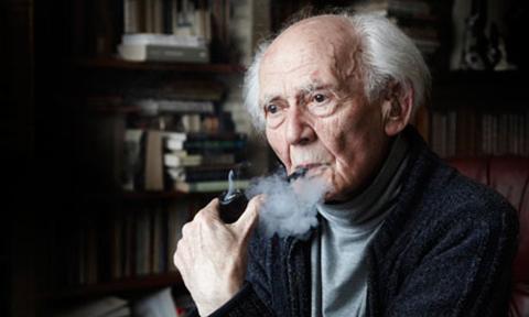 Muere-Zygmunt-Bauman,--padre-de-la-modernidad-liquida-