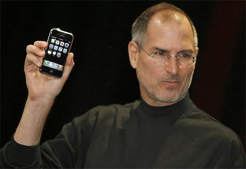 El-iPhone-cumple-10-anos-y-la-revolucion-de-los-smartphones-continua