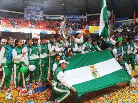Santa-Cruz-se-clasifica-campeon