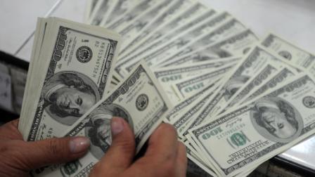 Creditos-El-BID-presto-a-Bolivia-$us-3.700-millones