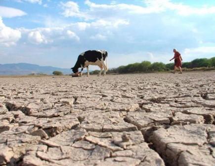 Crisis-del-agua-acecha-a-Potosi-y-Sucre-