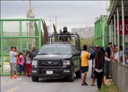 16-son-los-muertos-tras-motin-en-Mexico-