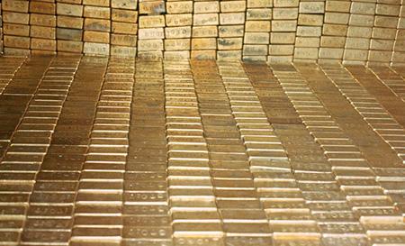 Las-cloacas-de-Suiza-acumulan-oro-