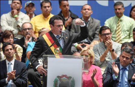 Eleccion-de-gobernadores-en-Venezuela