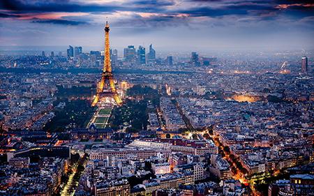 Francia-y-Reino-Unido-anuncian-que-a-partir-del-2030-prohibira-la-circulacion-de-vehiculos-a-gasolina-y-diesel