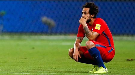 Medios-chilenos-reflejan-que-su-seleccion-de-futbol-es-rechazada