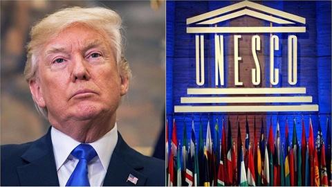 Estados-Unidos-anuncia-su-salida-de-la-Unesco