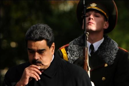 Odebrecht-financio-campana-de-Maduro