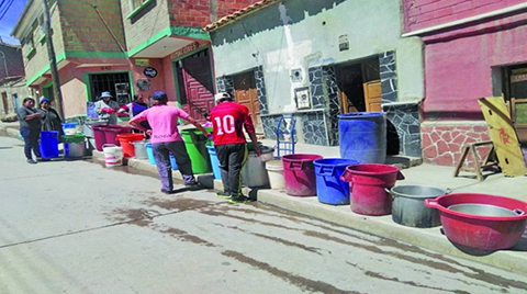 COD-de-Potosi-se-declara-en-estado-de-emergencia-por-la-crisis-de-agua