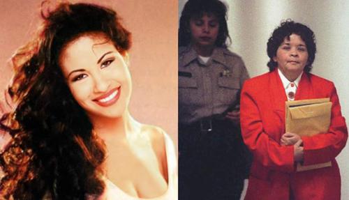 Asesina-de-Selena-cuenta-porque-mato-a-la-cantante