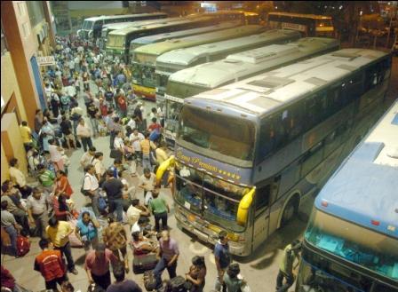 Alerta-en-terminales-pasajeros-de-buses-son-dopados-