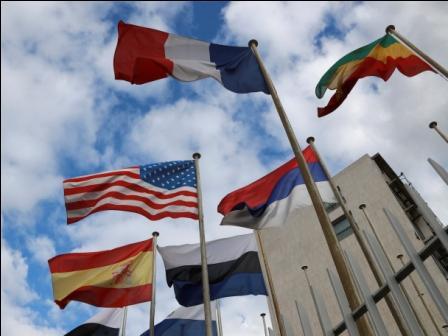 EEUU-e-Israel-se-retiran-de-la-Unesco