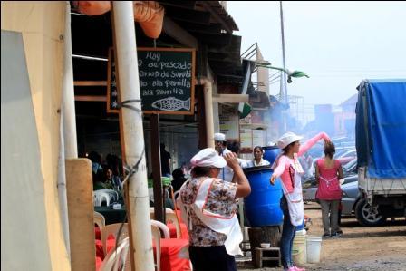 Piden-parar-desalojo-de-mercado-Los-Bosques