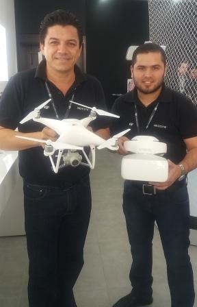 Abrieron-una-tienda-de-drones