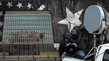 -Ataque-musical--de-Cuba-a-Estados-Unidos