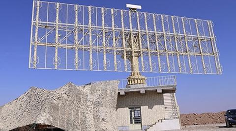Presidente-informa-que-el-primer-radar-llegara-a-Bolivia-a-principios-de-2018