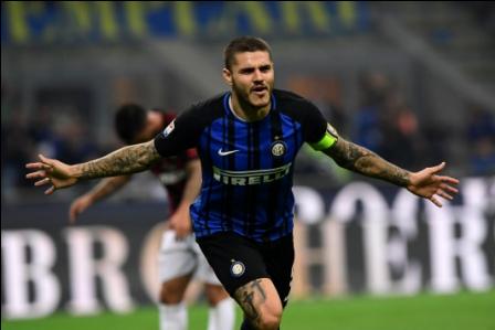 Inter-gana-el-derbi-al-Milan-en-un-gran-partido