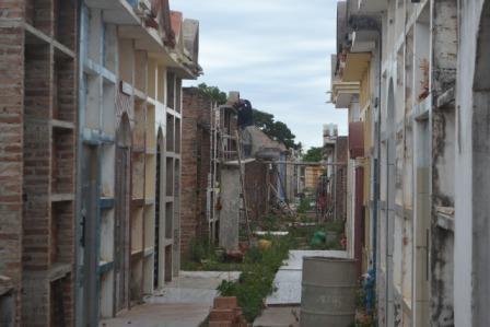 Cementerios-clandestinos-pasaran-a-tuicion-del-municipio
