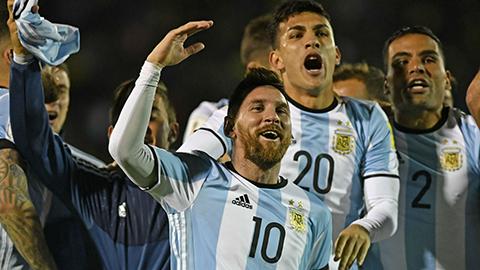 FIFA-confirmo-las-ocho-cabezas-de-serie-para-el-Mundial-de-Rusia-2018