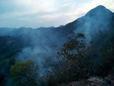 Dos-incendios-de-magnitud-provocan-alerta