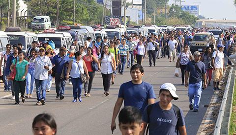 Transporte-interprovincial-cerca-Santa-Cruz