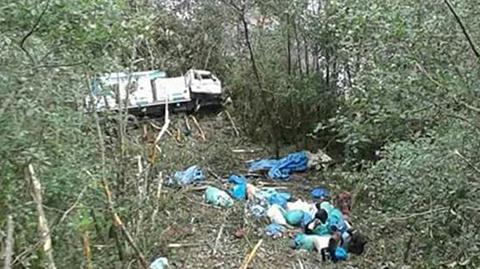 Accidente-en-La-Asunta-deja-tres-personas-fallecidas-y-cinco-heridas