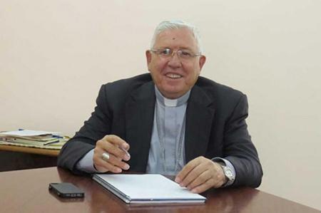 El-clero-responde-al-presidente-indicando-que--defender-la-constitucion-no-es-hacer-politica-