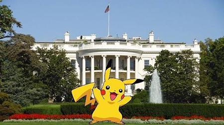 Hombre-vestido-de-Pikachu-viola-la-seguridad-de-la-Casa-Blanca