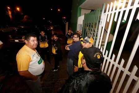 Destroyers-y-San-Lorenzo-juegan-en-el-Edgar-Pena-