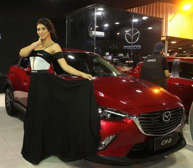 Mazda-se-impuso