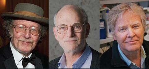 Tres-cientificos-estadounidenses-ganan-el-Premio-Nobel-de-Medicina-2017