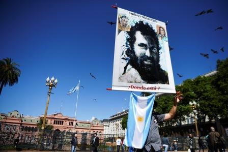 Activista,-victima-fatal--de-la-represion-argentina