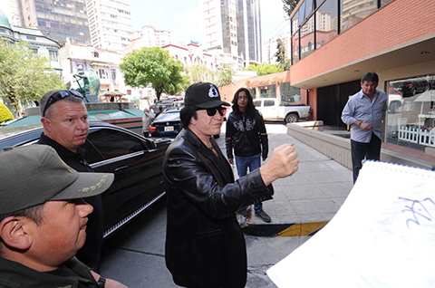 El-vocalista-de-Kiss,-Gene-Simmons-ya-esta-en-La-Paz-para-el-Scream-Bolivia