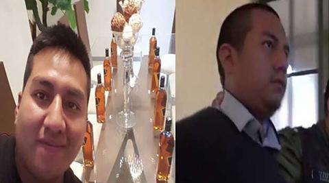 Video:-Vea-la-lujosa-vida-que-llevaba-Juan-Pari