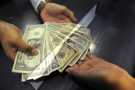 Bolivia-capta-$us-832,1-millones-en-remesas