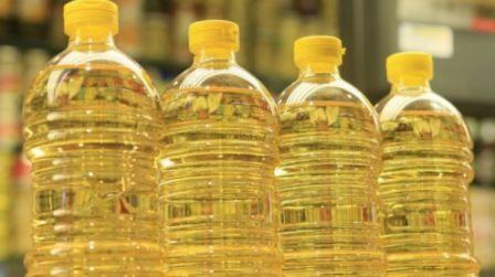 Suben-exportaciones-de-aceite-de-soya-
