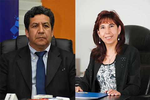 Cambios-en-el-Banco-Union