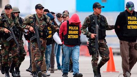 Periodicos-del-Peru-alertan-sobre-6-narcotraficantes-que-se-han-instalado-en-territorio-boliviano