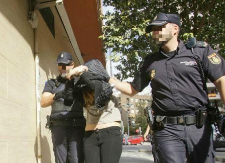 Homicidios,-2-bolivianos-matan-a-sus-parejas