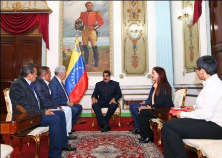 Oposicion-se-fractura-en-Venezuela