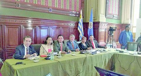 Jueces-denuncian-ante-la-CIDH-destruccion-de-independencia-judicial-en-Bolivia